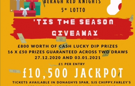 Lotto.giveaway.
